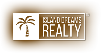 Island Dreams Realty St Maartin Real Estate